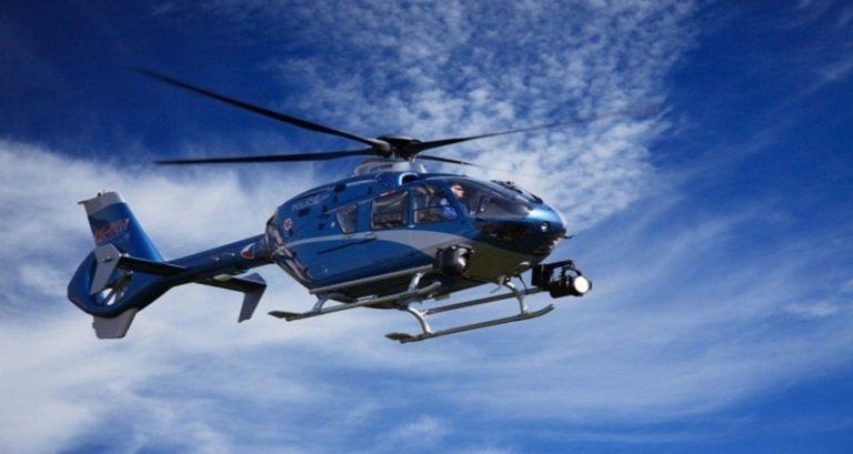Coluna do Helicóptero da Informação: Primeira Hora 11/03