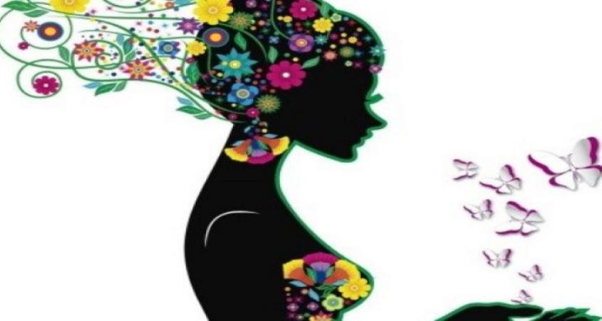 Atividades do Março Mulher em Paulo Afonso têm início nesta sexta-feira (8)