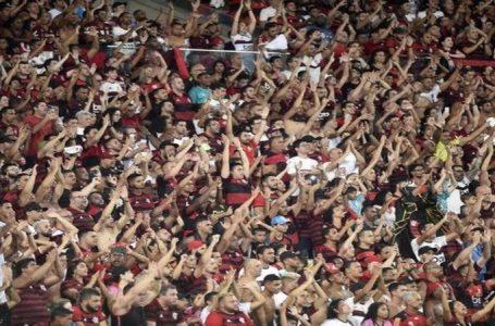 Flamengo perde 20 mil sócios-torcedores desde quarentena e aguarda volta de jogos para definir situação