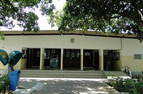 Prefeitura de Paulo Afonso esclarece retirada de material por empresa na UPA-Covid