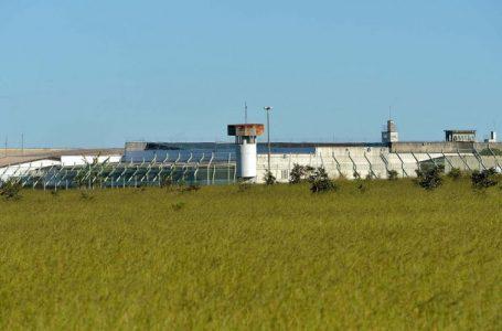 Complexo penitenciário da Papuda registra mais de mil casos da Covid-19