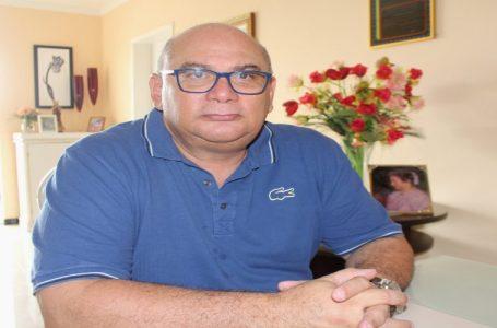 """Teremos Bares, restaurantes e fast food"" diz Val Oliveira sobre grande obra na Vila Nobre"