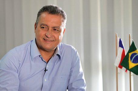 Rui Costa diz que vem a Paulo Afonso nos próximos dias entregar UTI fruto de parceria entre estado e município
