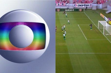 Ferj pede a clubes que tinham contrato com a Globo para não transmitirem jogos do Carioca