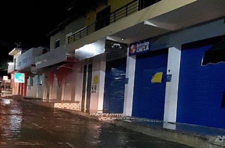 Prefeitura de Chorrochó decreta toque de recolher e lockdown