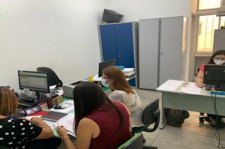 Prefeitura de Paulo Afonso discute implantação do plano municipal de vacinação contra a Covid-19
