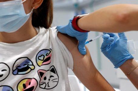 Vacina contra Covid: Semana tem aplicação de 1ª e 2ª dose na cidade de Paulo Afonso