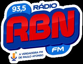 logo-275x210